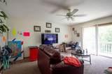 8201 Woodson Drive - Photo 8