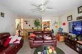 8201 Woodson Drive - Photo 9