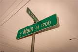 117 23rd Street - Photo 20