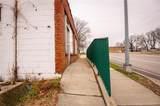 117 23rd Street - Photo 31