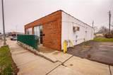 117 23rd Street - Photo 33