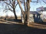 11711 Lawndale Avenue - Photo 7