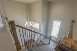 814 Sunset Lane - Photo 24