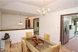 2726 86th Terrace - Photo 4