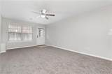 12408 39th Terrace - Photo 10