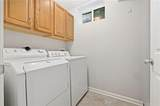 12408 39th Terrace - Photo 21