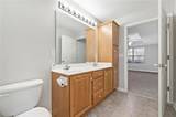 12408 39th Terrace - Photo 27