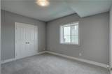 22609 Frontier Drive - Photo 29