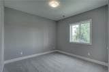 22609 Frontier Drive - Photo 31