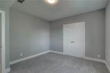 22609 Frontier Drive - Photo 32