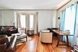944 32nd Terrace - Photo 11