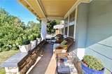 944 32nd Terrace - Photo 4