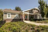 10800 Donahoo Road - Photo 1