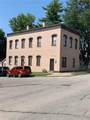 700 Kickapoo Street - Photo 1