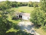 20318 Hoover Road - Photo 15