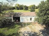 20318 Hoover Road - Photo 16