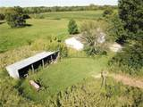 20318 Hoover Road - Photo 17