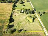 20318 Hoover Road - Photo 2