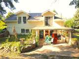 20318 Hoover Road - Photo 3