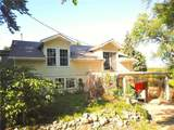 20318 Hoover Road - Photo 4