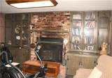20318 Hoover Road - Photo 7