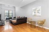 4543 Madison Avenue - Photo 1