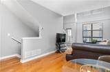 4543 Madison Avenue - Photo 2
