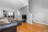 4543 Madison Avenue - Photo 4