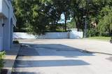 12323 40 Highway - Photo 11