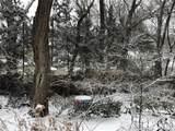 5554 Crestwood Drive - Photo 93