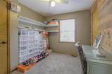 15502 Lawrence Avenue - Photo 17