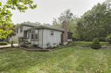 15502 Lawrence Avenue - Photo 4