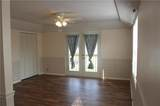 1213 26th St South N/A - Photo 12