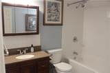 1213 26th St South N/A - Photo 15
