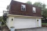 1213 26th St South N/A - Photo 16