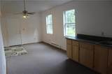 1213 26th St South N/A - Photo 18