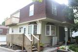 1213 26th St South N/A - Photo 2