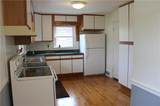 1213 26th St South N/A - Photo 5