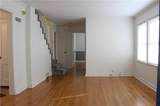 1213 26th St South N/A - Photo 7