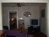 1708 Claremont Avenue - Photo 10