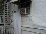 1708 Claremont Avenue - Photo 18