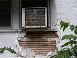 1708 Claremont Avenue - Photo 19