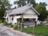 1708 Claremont Avenue - Photo 2