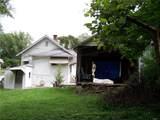 1708 Claremont Avenue - Photo 5
