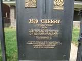 3520 Cherry Street - Photo 16