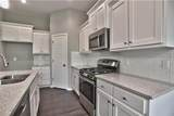 3115 127th Terrace - Photo 13