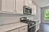 3115 127th Terrace - Photo 17
