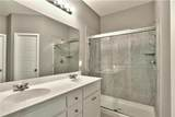 3115 127th Terrace - Photo 21