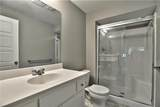 3115 127th Terrace - Photo 32