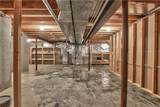 3115 127th Terrace - Photo 34